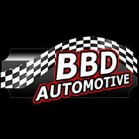BBD Automotive