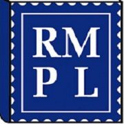 Rocky Mountain Philatelic Library