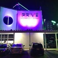 Prive St Maarten