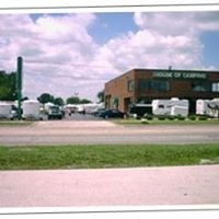 House of Camping RV Dealership