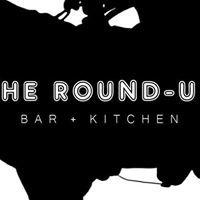 The Round-up Bar + Kitchen