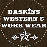 Baskins #6