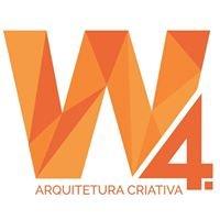 W4 Arquitetura Criativa