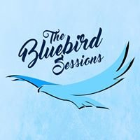 The Bluebird Sessions