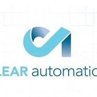 Clear Automation
