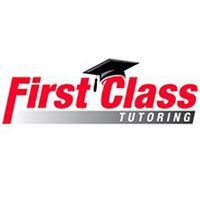 First Class Tutoring