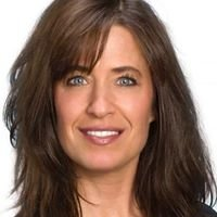 Central Oregon Real Estate Expert  - Connie Mitchell