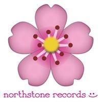 Northstone Records