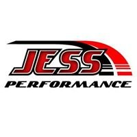 Jess Performance