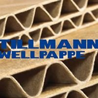 Tillmann Wellpappe