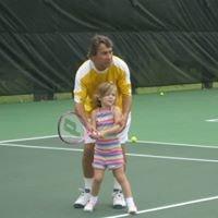 Tennis Lessons Memphis-Gary Pittman, Instructor