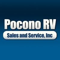 Pocono RV Sales & Service
