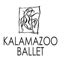 Kalamazoo Ballet & Bullard School