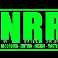 Nick Relation Recording