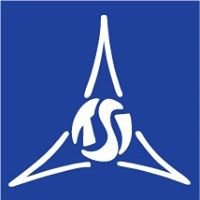 Tricor Systems Inc