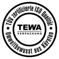 TEWA GmbH.