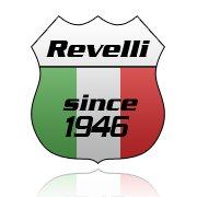 Utensileria Revelli S.r.l