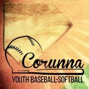 Corunna Youth Baseball/Softball