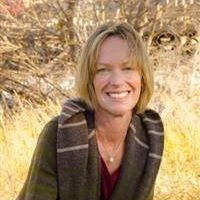 Katy Elliott, Bend Oregon Real Estate Broker