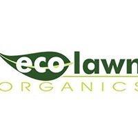 Eco-Lawn Organics