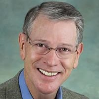 Ed Green, Principal Broker, Licensed in Oregon - John L. Scott - Bend