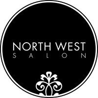 North West Salon