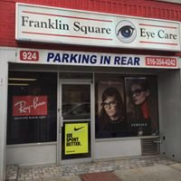 Franklin Square EYE CARE