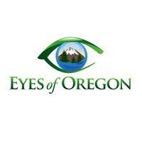 Eyes Of Oregon