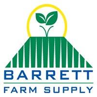 Barrett Farm Supply