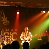 Hamar Music Festival