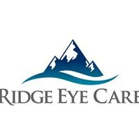 Ridge Eye Care