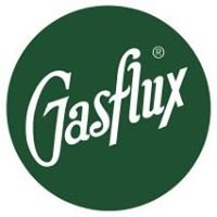 The Gasflux Company