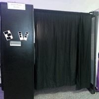 Provo Photo Booths