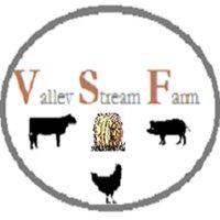 Valley Stream Farm