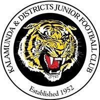 Kalamunda & Districts Junior Football Club