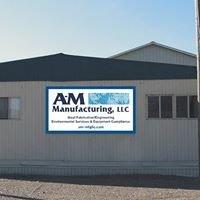 AM Manufacturing Llc