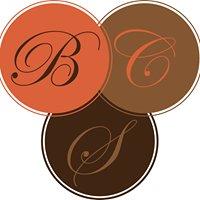 Brampton Cosmetic Surgery Center & Medical Spa