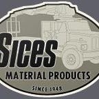 Sices Material Products Inc