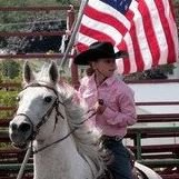 Raflik Rodeo Ranch