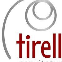 Tirelli Arquitetura