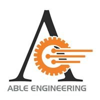 Able Engineering