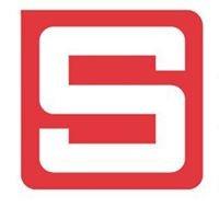 Sterling Financial Group Pty Ltd