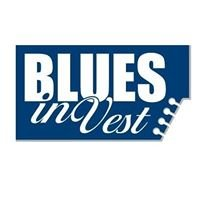 Blues InVest