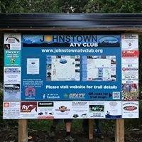 Johnstown ATV Club