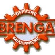Officine Meccaniche Brenga Francesco