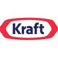 Kraft / Columbia Foods