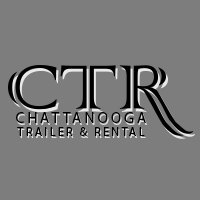 Chattanooga Trailer & Rental, Inc.
