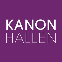 Kanonhallen Oslo / Kanon Bistro