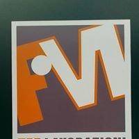 FM Lavorazioni Meccaniche S.R.L.