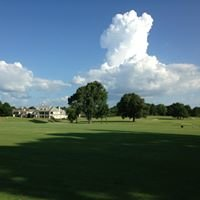 Tournament Players Club At Southwind